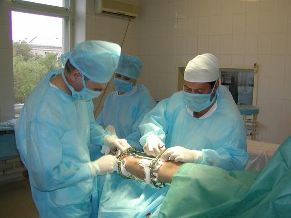 intimnaya-hirurgiya-kaluga
